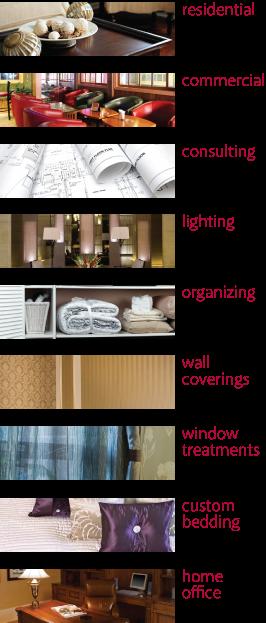 Portland interior design services bath kitchen design for Hourly rate for interior design services