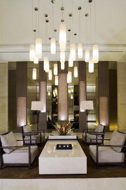 lighting design portland or interior designer love it design